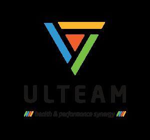 Logo ULTeam